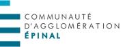 logo-communauté[1]