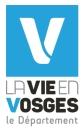 Logo-V-CD88_BD