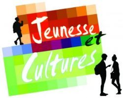 Association Jeunesse et Cultures