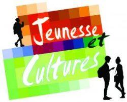 Association Jeunesse et Cultures
